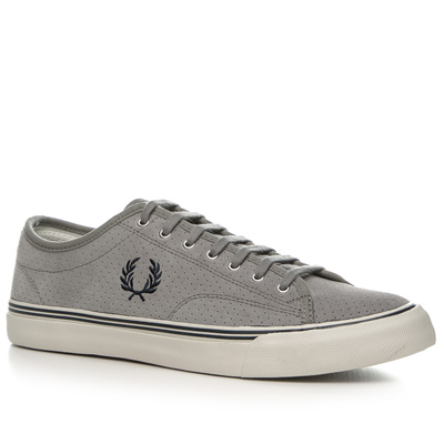 Fred Perry Kendrick B5203/119 (Dia 1/2)