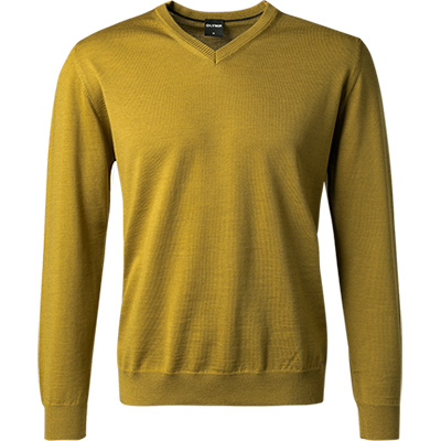 OLYMP V-Pullover Modern Fit 0150/10/54 (Dia 1/2)