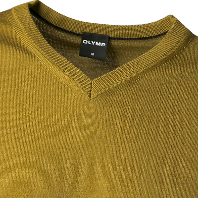 OLYMP V-Pullover Modern Fit 0150/10/54 (Dia 2/2)