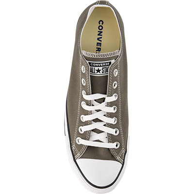 Converse Chuck Taylor AS Seasnl OX 1J794C (Dia 2/2)