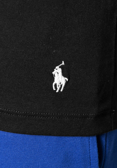 Polo Ralph Lauren 2er Pack 714513432002 (Dia 2/2)