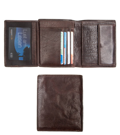 Strellson Jefferson BillFold 4010001300/702 (Dia 2/2)