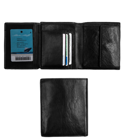 Strellson Jefferson BillFold 4010001300/900 (Dia 2/2)