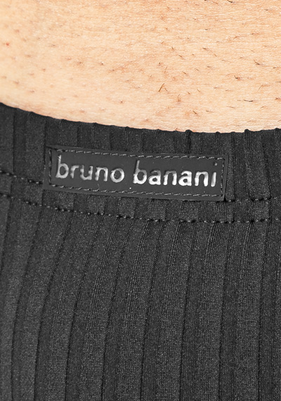 bruno banani Antistress Hip Short 2220/1760/0007 (Dia 2/2)