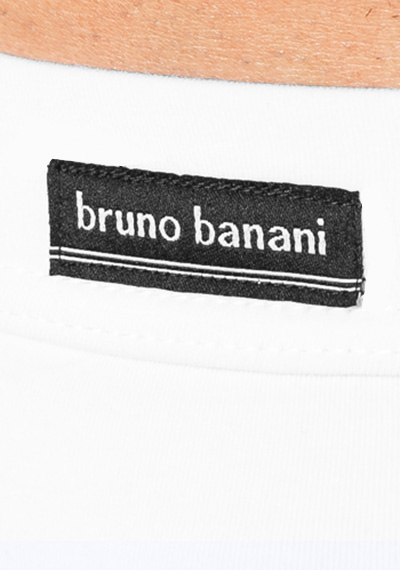 bruno banani Cotton Simply Slip 2P 2208/1299/001 (Dia 2/2)