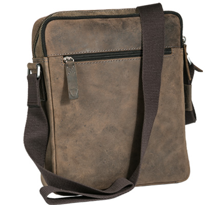 Strellson Hunter ShoulderBag 4010001454/702 (Dia 2/2)