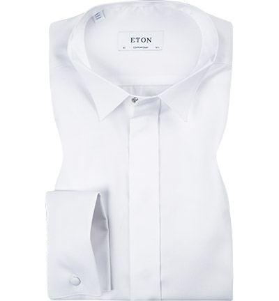 ETON Contemporary fit Kläppchen 3000/33318/00 (Dia 1/2)