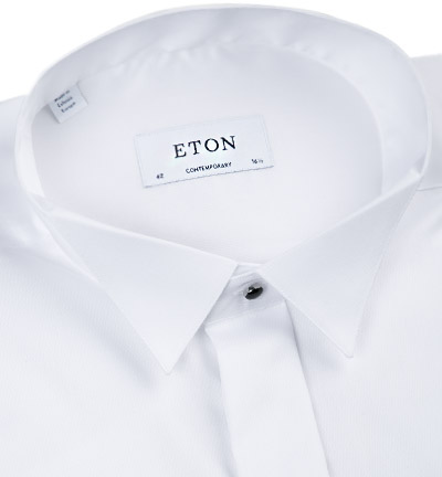 ETON Contemporary fit Kläppchen 3000/33318/00 (Dia 2/2)