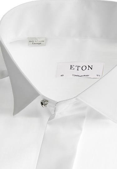 ETON Contemporary fit Kläppchen 3000/33318/00 (Dia 3/2)
