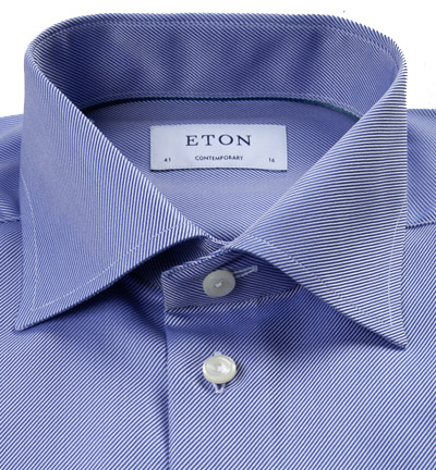 ETON Contemporary Fit Kent 3100/79311/26 (Dia 2/2)