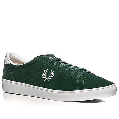 Fred Perry Spencer Suede B5249/426 (Dia 1/2)