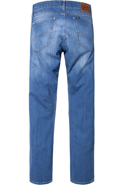 Lee Luke Slim Tapered L719/DOAM (Dia 2/2)