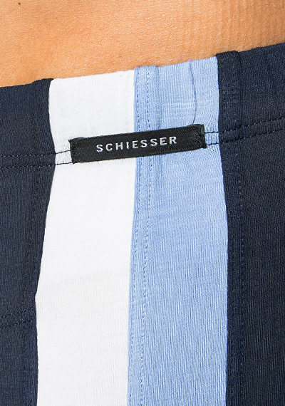 Schiesser day and night Shorts 146927/803 (Dia 2/2)