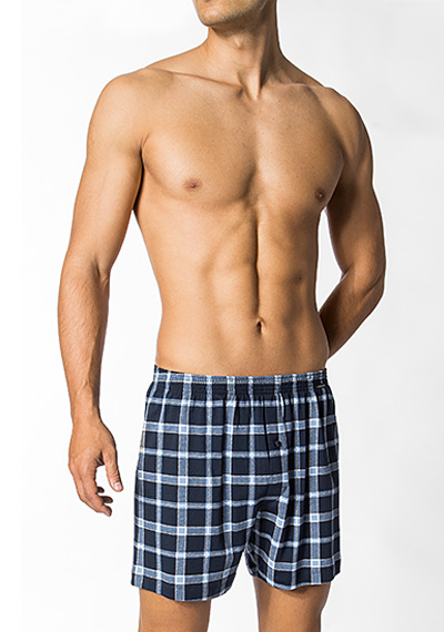Schiesser day and night Boxershorts 146929/800 (Dia 1/2)