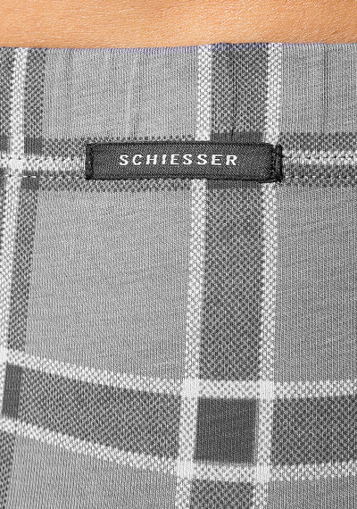 Schiesser day and night Minislip 146930/200 (Dia 2/2)