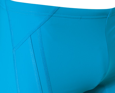 Jockey Athletic-Trunk 60022/853 (Dia 2/2)