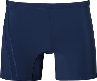 Jockey Athletic-Trunk 60022/476 (Dia 1/2)