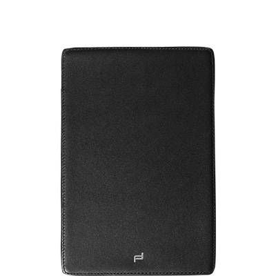 PORSCHE DESIGN Case for Ipad mini 2 4090001547/900 (Dia 1/2)