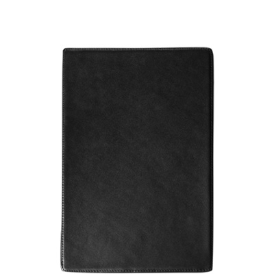 PORSCHE DESIGN Case for Ipad mini 2 4090001547/900 (Dia 2/2)