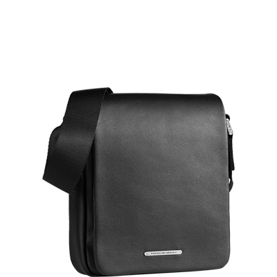 PORSCHE DESIGN ShoulderBag S 4090001807/900 (Dia 1/2)