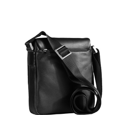 PORSCHE DESIGN ShoulderBag S 4090001807/900 (Dia 2/2)