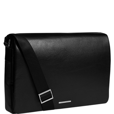 PORSCHE DESIGN ShoulderBag 4090001809/900 (Dia 1/2)