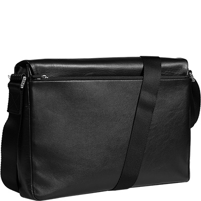 PORSCHE DESIGN ShoulderBag 4090001809/900 (Dia 2/2)