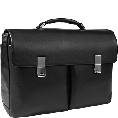 PORSCHE DESIGN BriefBag FMS 4090001802/900 (Dia 1/2)