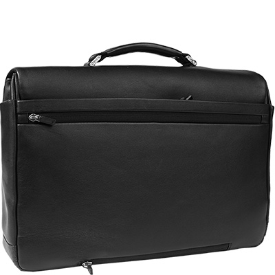 PORSCHE DESIGN BriefBag FMS 4090001802/900 (Dia 2/2)