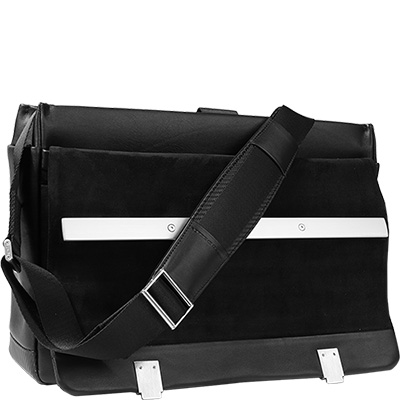 PORSCHE DESIGN BriefBag FMS 4090001802/900 (Dia 3/2)