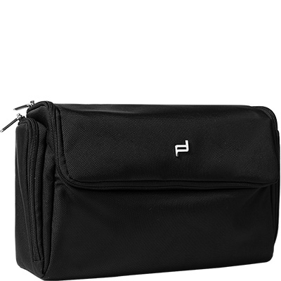 PORSCHE DESIGN WashBag K 4090001823/900 (Dia 1/2)