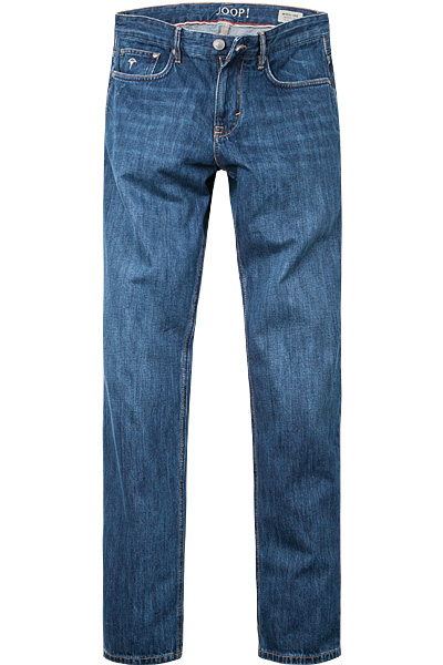JOOP! Jeans Mitch One 1500192603/894 (Dia 1/2)