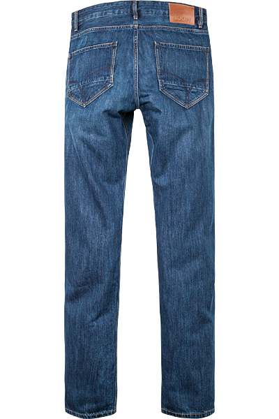 JOOP! Jeans Mitch One 1500192603/894 (Dia 2/2)