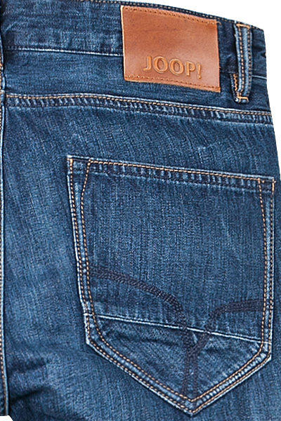 JOOP! Jeans Mitch One 1500192603/894 (Dia 3/2)
