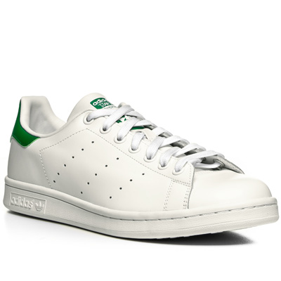 adidas ORIGINALS Stan Smith M20324 (Dia 1/2)