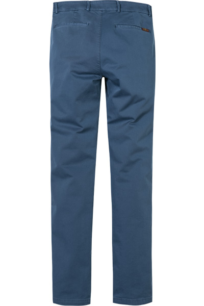 7 for all mankind Chino SMCP530LL (Dia 3/2)