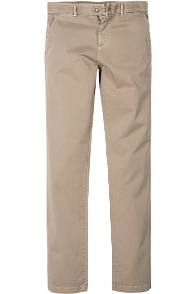 7 for all mankind Chino SMCP530BE (Dia 1/2)