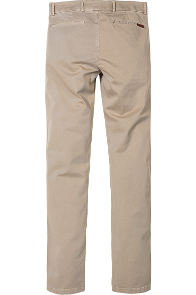 7 for all mankind Chino SMCP530BE (Dia 2/2)