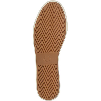 Fred Perry Turner Slip on Canvas B6221/100 (Dia 2/2)