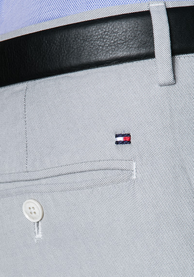 Tommy Hilfiger Tailored William-W TT57872249/005 (Dia 3/2)