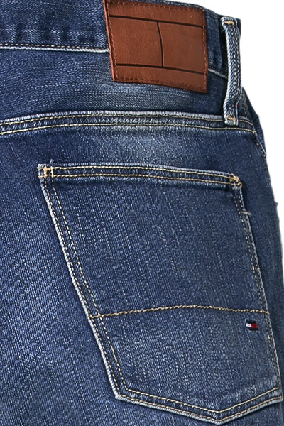 Tommy Hilfiger Jeans 086787/9562/460 (Dia 3/2)