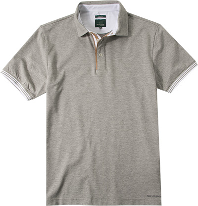Henry Cotton's Polo-Shirt 8325150/84498/992 (Dia 1/2)