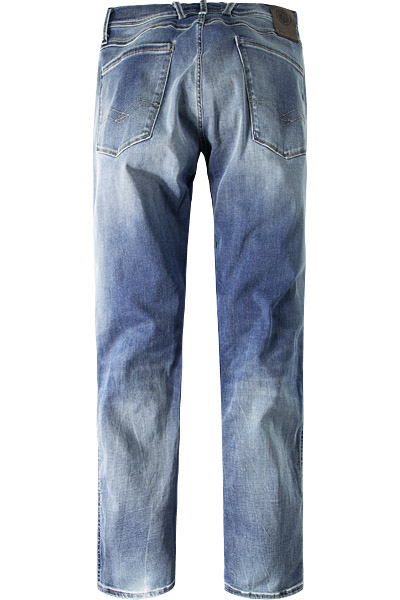 Replay Jeans Hyperflex M914/661/555/010 (Dia 2/2)