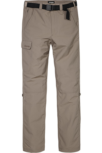 Schöffel Outdoor Pants 20899/88/10936/4750 (Dia 1/2)