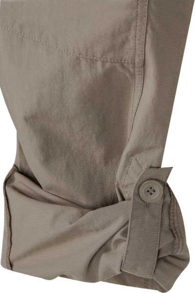 Schöffel Outdoor Pants 20899/88/10936/4750 (Dia 3/2)