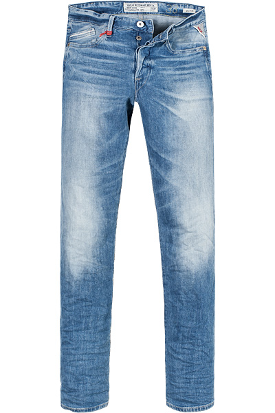 Replay Jeans Waitom M983/647/568/010 (Dia 1/2)