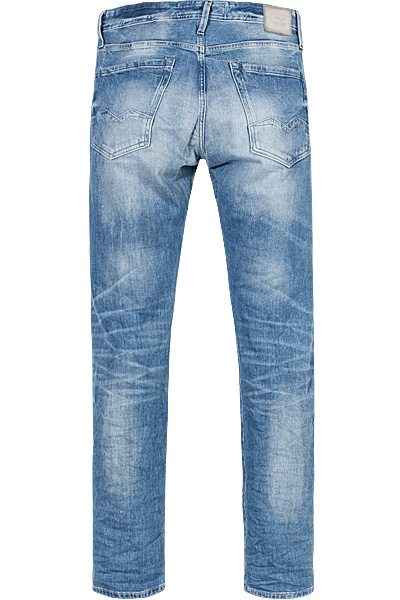 Replay Jeans Waitom M983/647/568/010 (Dia 2/2)