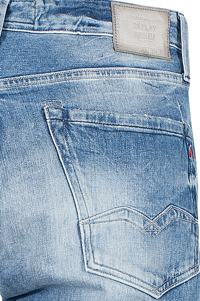 Replay Jeans Waitom M983/647/568/010 (Dia 3/2)