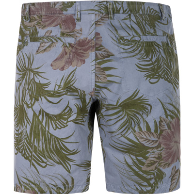 Fire + Ice Shorts Peet-G 1407/2535 (Dia 2/2)