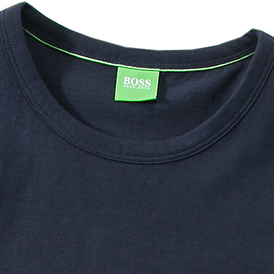 BOSS Green T-Shirt Tee8 50283230/410 (Dia 2/2)